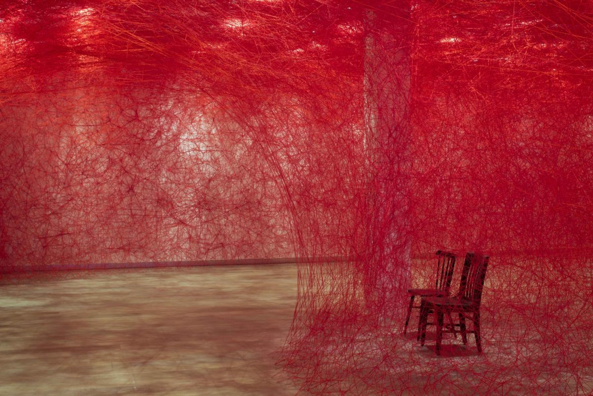 Chiharu-Shiota-Infinity-Lines-Installation-at-SCAD-Museum-of-Art-Photograph-courtesy-of-Savannah-College-of-Art-and-Design-2