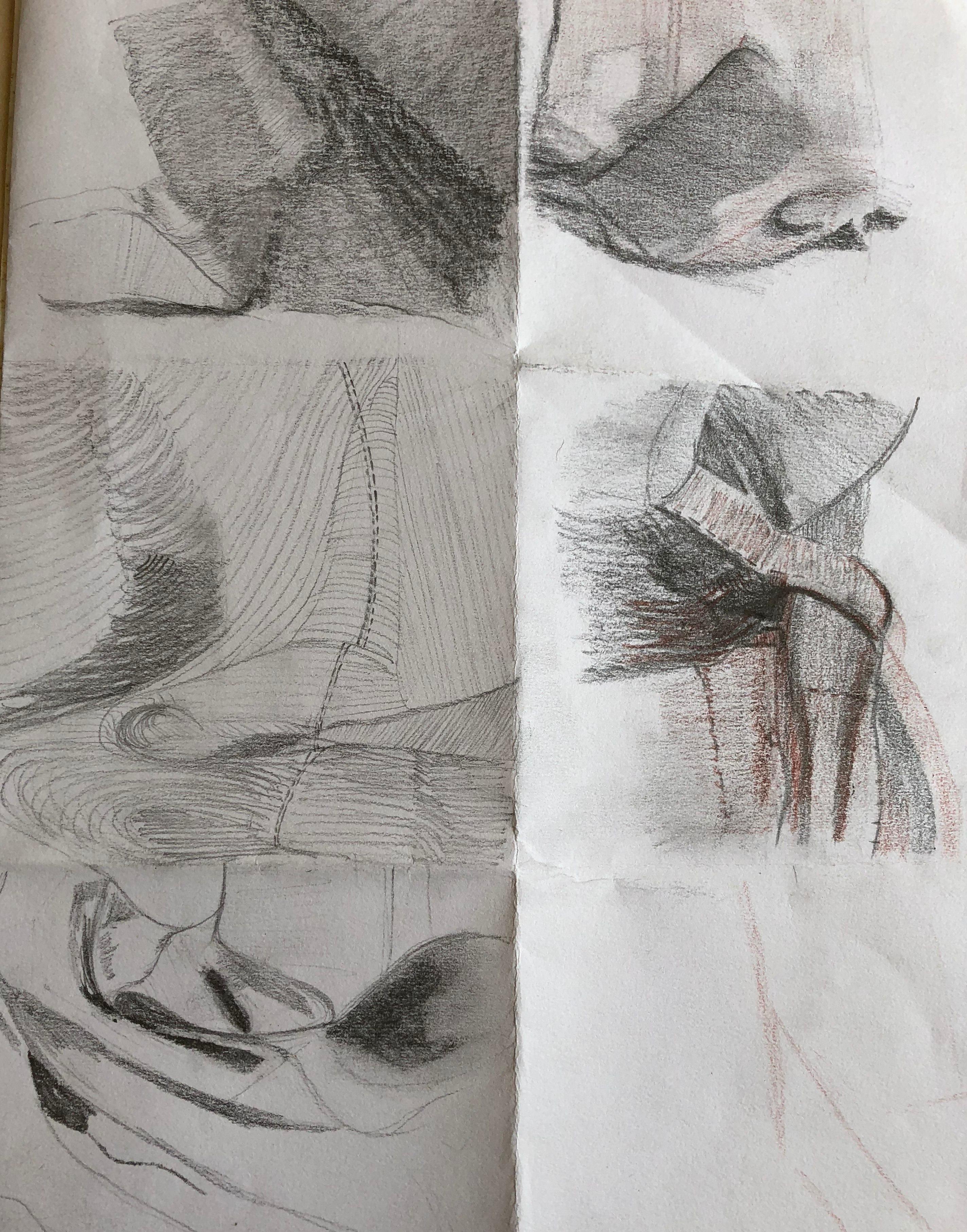 drape-parts-sketches.jpg