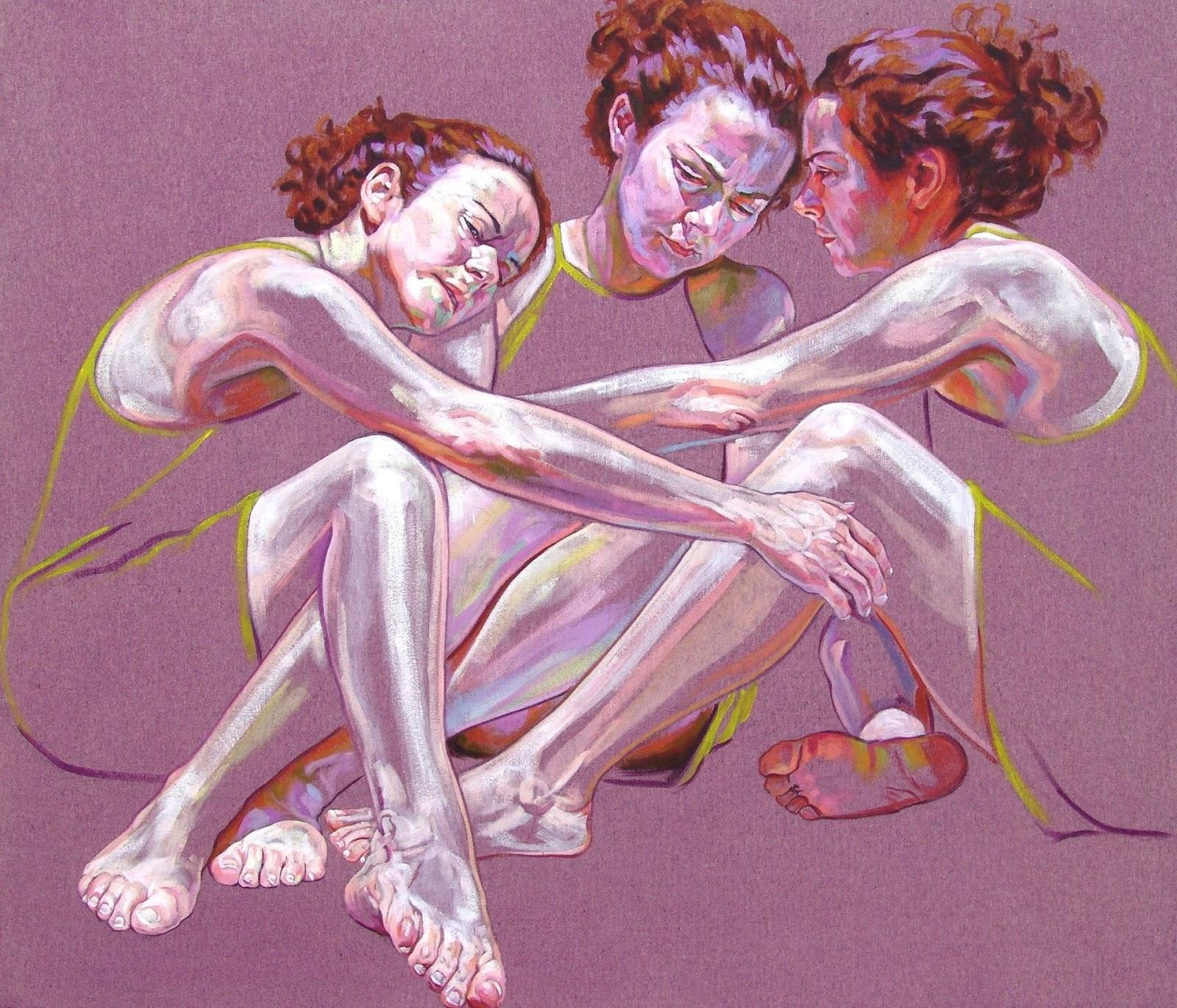Cristina Troufa Tutt'Art@ (60)