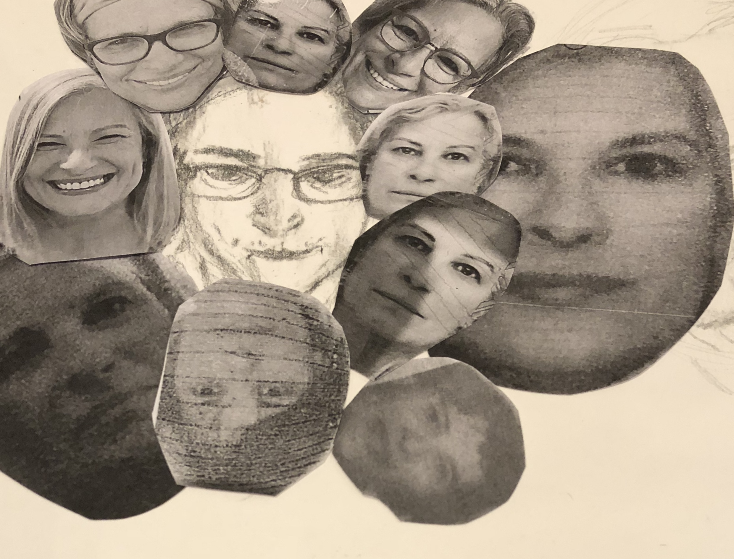 face collage 1