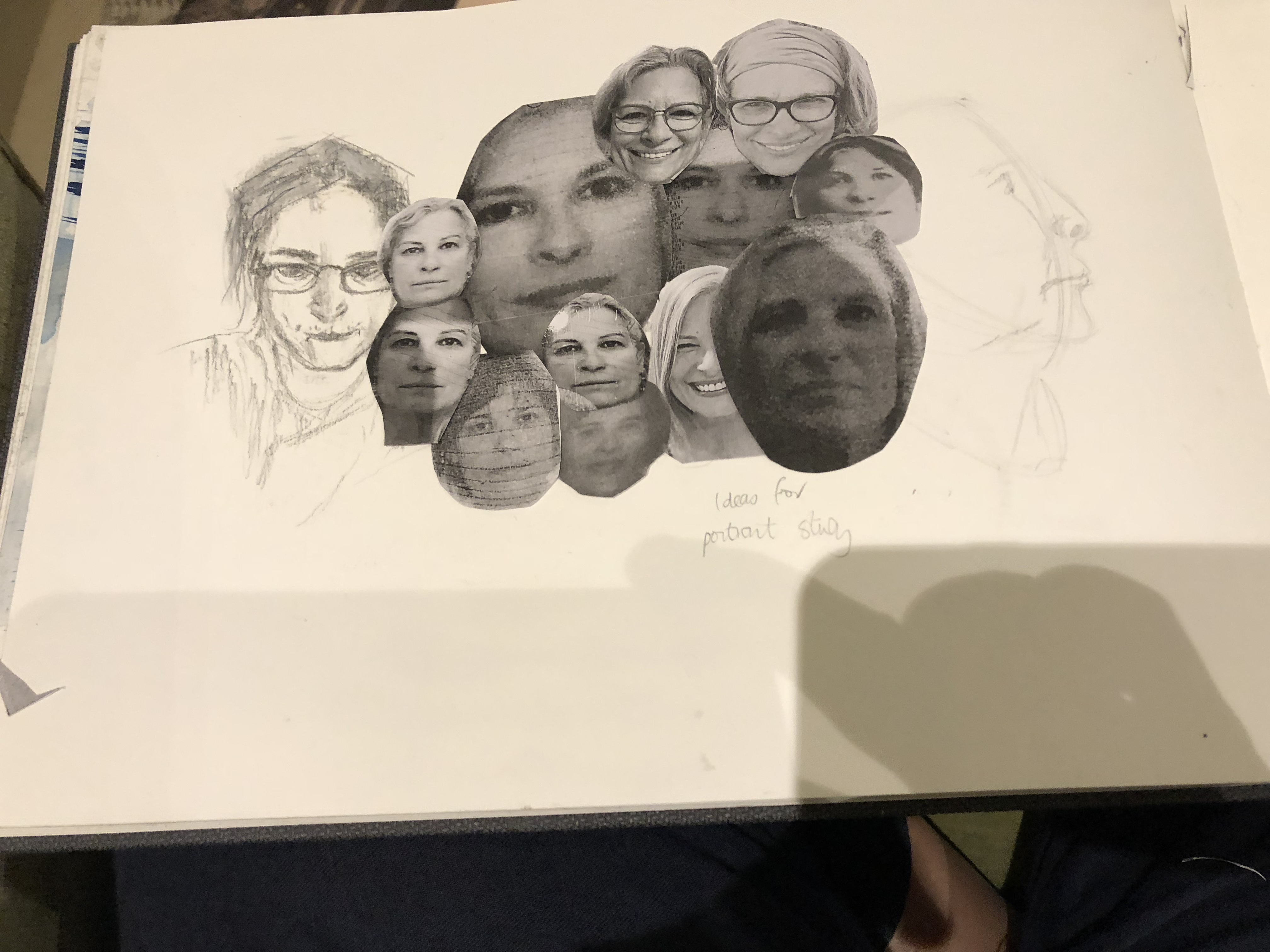 face collage 2