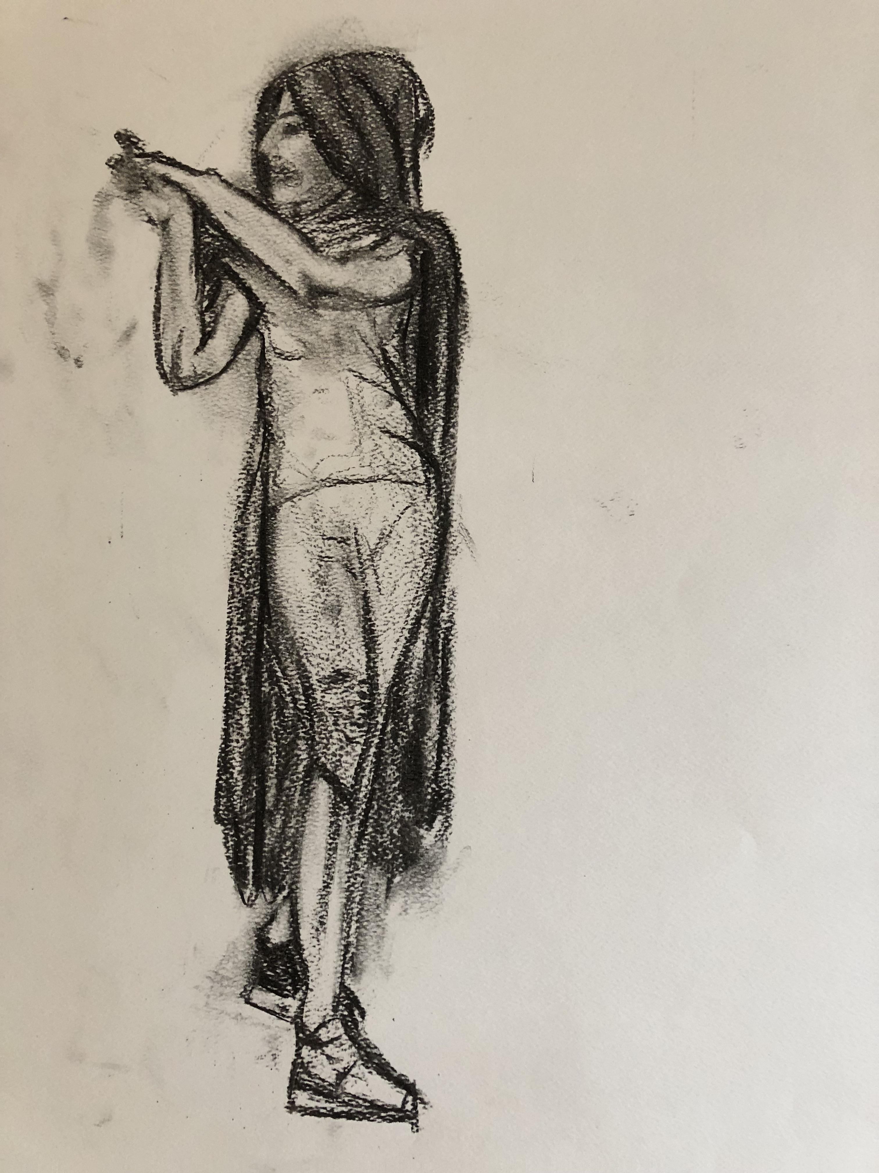 Haloween drawing.jpg