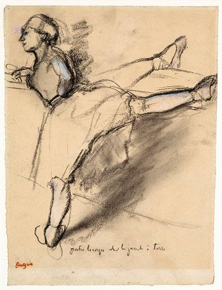 movement-edgar-degas-danseuse.jpg