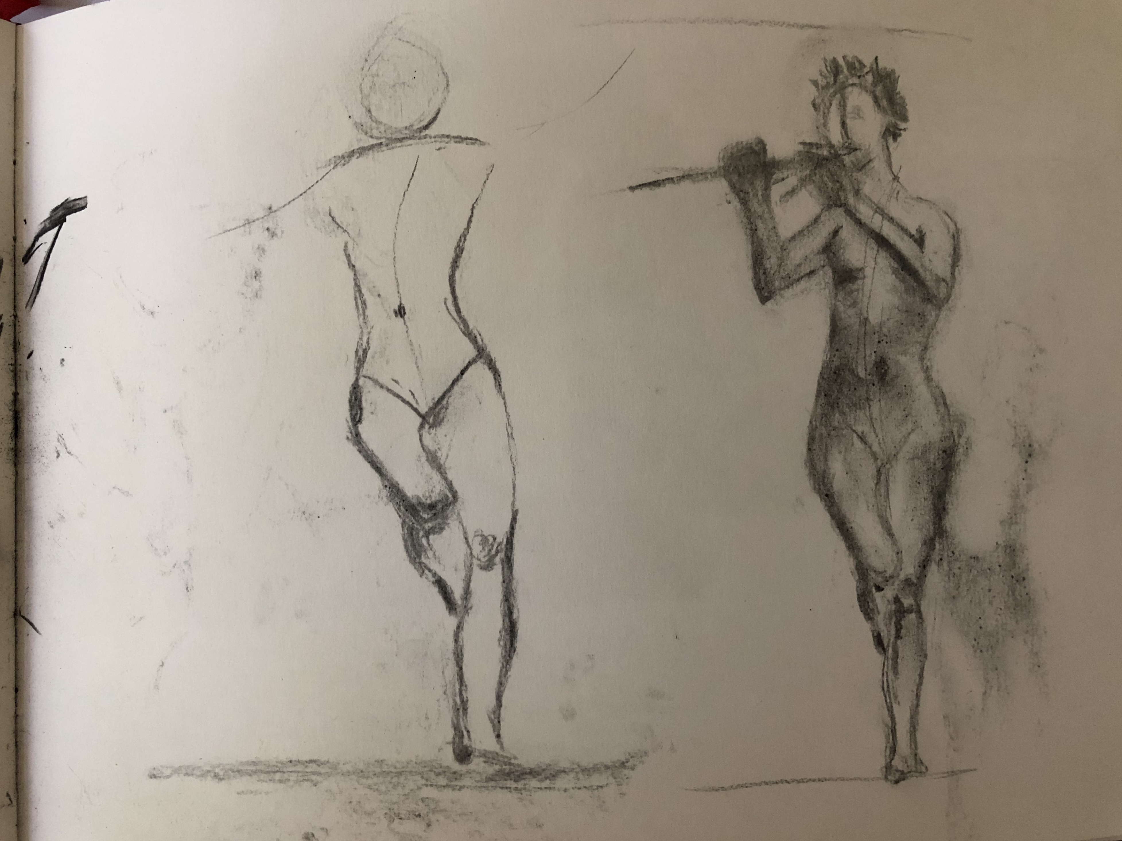 movement in sketch.jpg