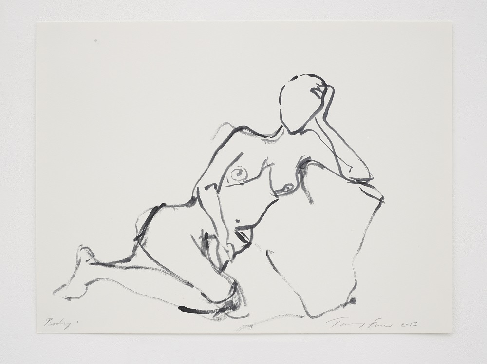 Tracey-Emin-Body-2015-low-res.jpg