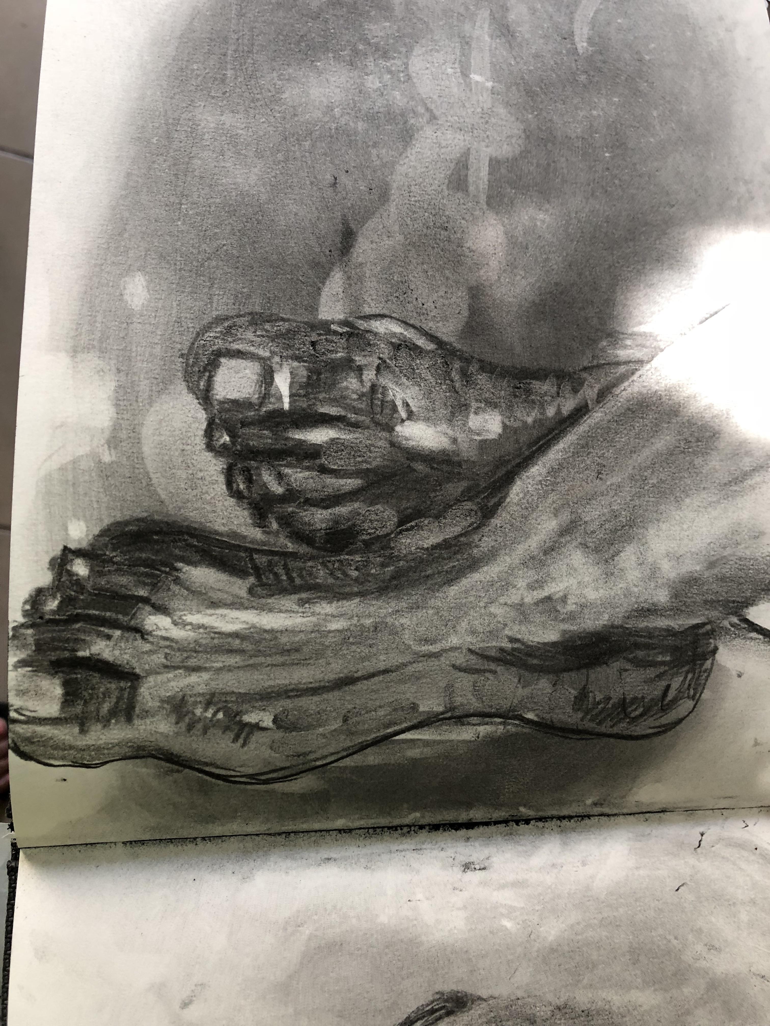 voete.jpg